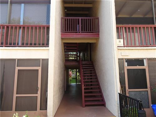 Main image for 8605 HURON COURT #41, TAMPA,FL33614. Photo 1 of 21