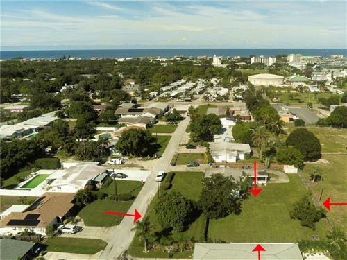 Photo of 117TH AVENUE, LARGO, FL 33774 (MLS # U8137215)