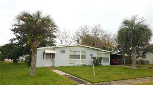 Photo of 1593 CANFIELD TERRACE, DELTONA, FL 32725 (MLS # V4917215)