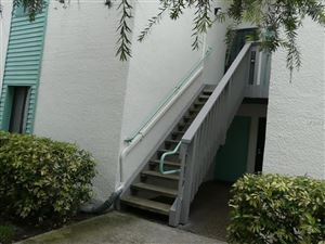 Main image for 11410 8TH WAY N #307, ST PETERSBURG, FL  33716. Photo 1 of 28