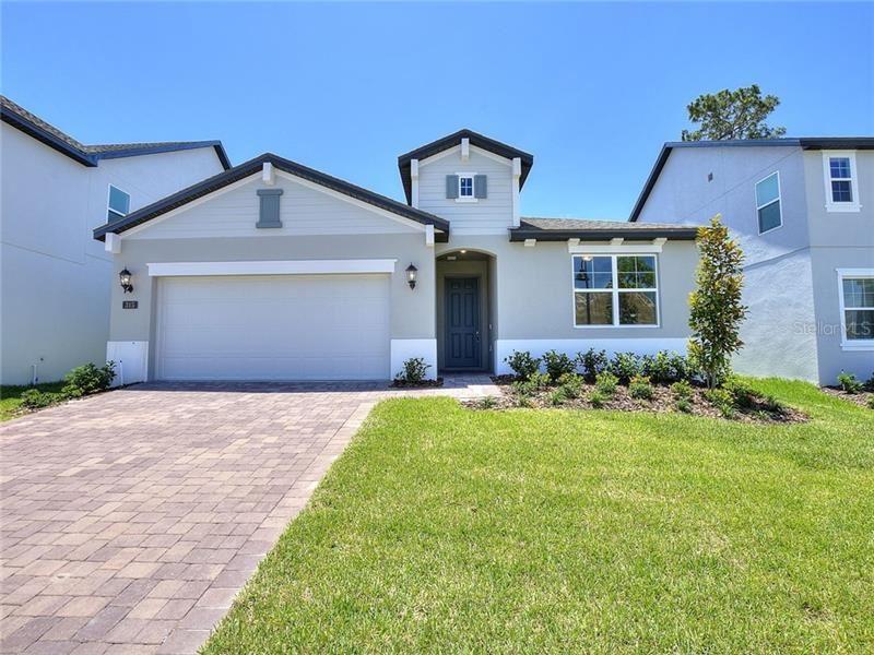 315 ALBAVILLE LANE, Longwood, FL 32750 - #: O5839215