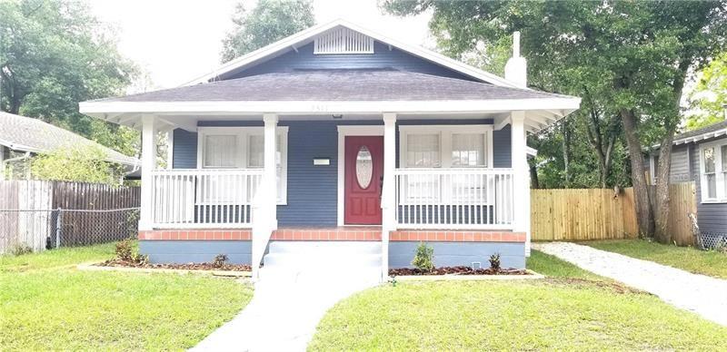 3511 N 11TH STREET, Tampa, FL 33605 - MLS#: T3242215