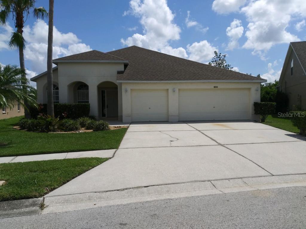 18313 CYPRESS HAVEN DRIVE, Tampa, FL 33647 - MLS#: T3312215