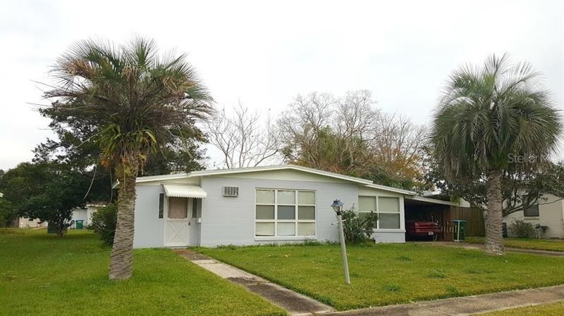 1593 CANFIELD TERRACE, Deltona, FL 32725 - #: V4917215