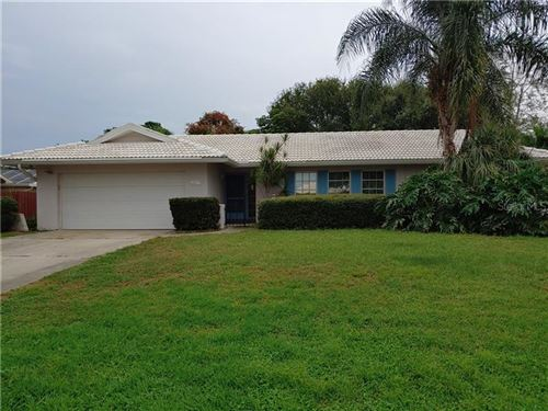Photo of SARASOTA, FL 34232 (MLS # A4449216)