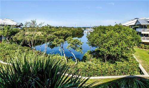 Photo of 428 BAHIA BEACH BOULEVARD, RUSKIN, FL 33570 (MLS # A4461216)