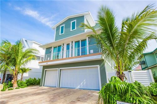 Photo of 403 20TH PLACE, BRADENTON BEACH, FL 34217 (MLS # A4467216)