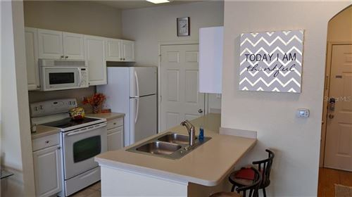 Tiny photo for 210 W 3RD STREET #8103, BRADENTON, FL 34205 (MLS # A4482216)