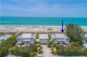 Photo of 460 GULF BOULEVARD #2, BOCA GRANDE, FL 33921 (MLS # D6104216)
