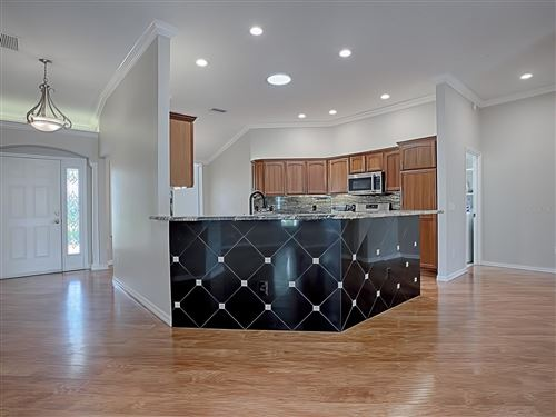Tiny photo for 1175 JOHNSTON PATH, THE VILLAGES, FL 32162 (MLS # G5042216)