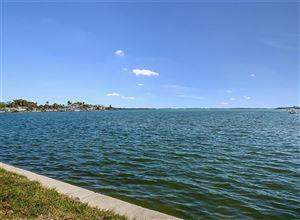 Photo of 1310 AQUA VIEW LANE, ENGLEWOOD, FL 34223 (MLS # N6104216)
