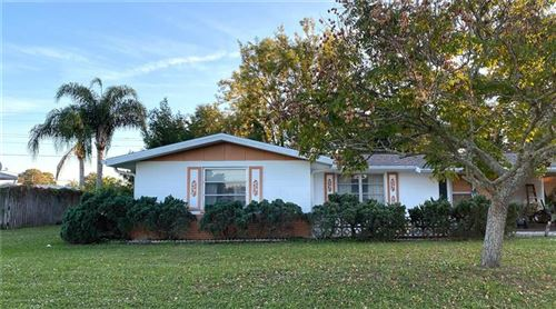 Photo of 372 HILLVIEW ROAD, VENICE, FL 34293 (MLS # N6108216)