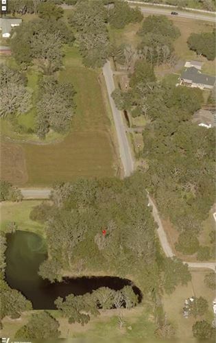 Photo of VALHALLA LANE, PLANT CITY, FL 33565 (MLS # T3253216)