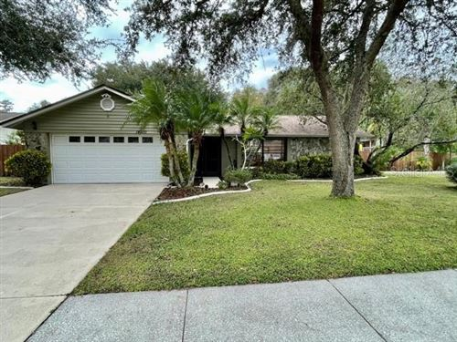Main image for 14910 PELICAN POINT PLACE, TAMPA, FL  33625. Photo 1 of 33