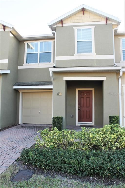 3805 BLACK SPRUCE LANE, Winter Springs, FL 32708 - #: O5913216