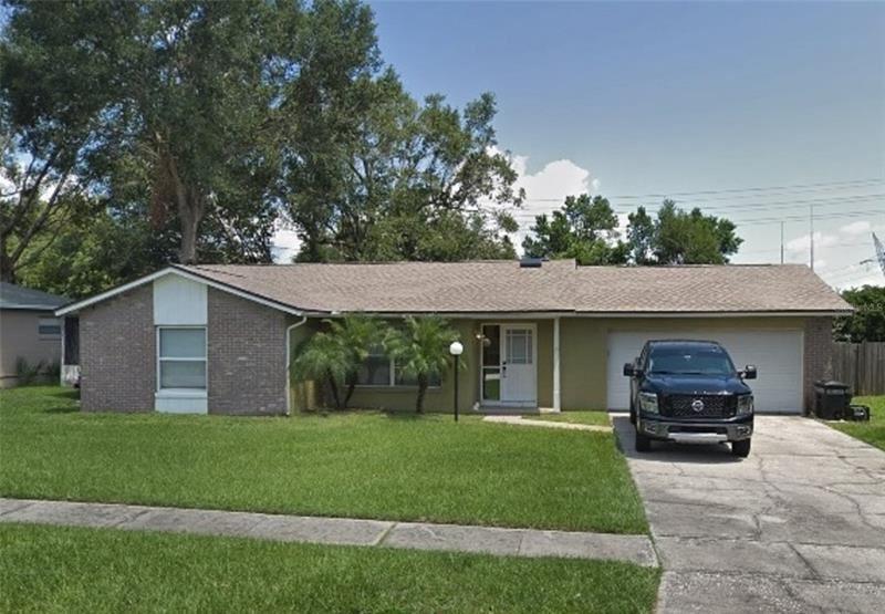 7539 DOCKSIDE STREET, Winter Park, FL 32792 - #: O5941216