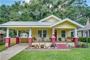Photo of 2409 CIRCLE DRIVE, LAKELAND, FL 33803 (MLS # L4909217)