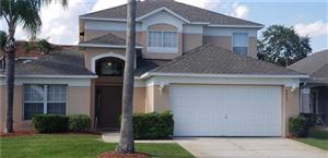 Photo of 4613 FORMBY COURT, KISSIMMEE, FL 34746 (MLS # O5765217)