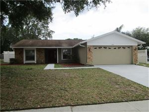 Main image for 1556 TWIN PALMS LOOP, LUTZ,FL33559. Photo 1 of 17
