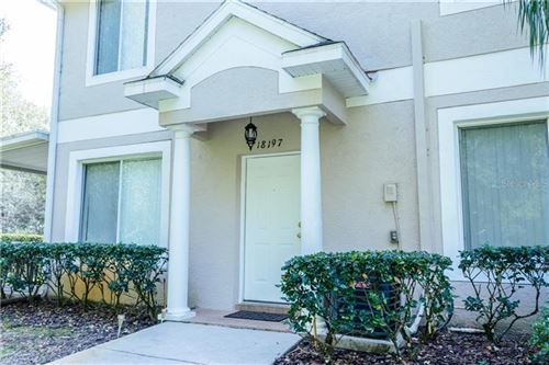Photo of 18197 PARADISE POINT DRIVE, TAMPA, FL 33647 (MLS # O5838217)