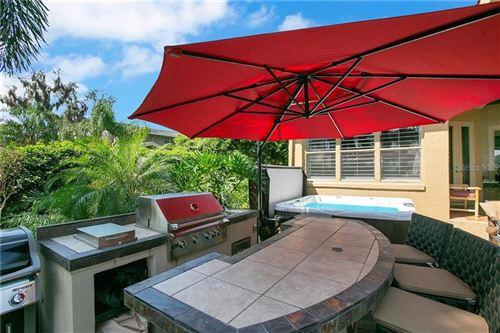 Tiny photo for 5295 JESSAMINE LANE, ORLANDO, FL 32839 (MLS # O5900217)