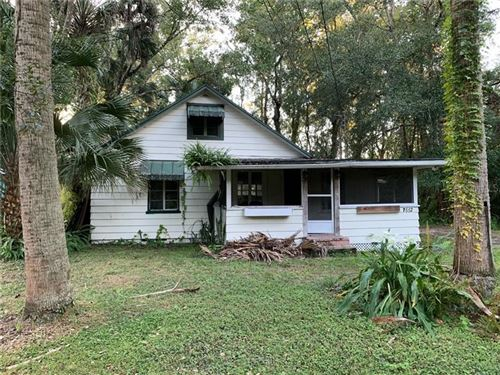 Photo of 7662 RIVERSIDE PLACE, ORLANDO, FL 32810 (MLS # O5909217)