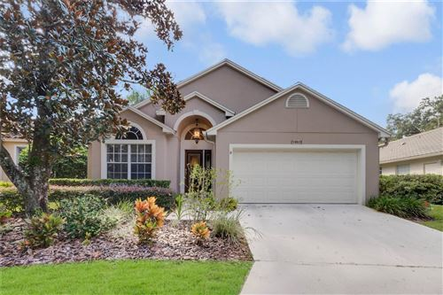 Photo of 1963 LOST SPRING COURT, LONGWOOD, FL 32779 (MLS # O5970217)