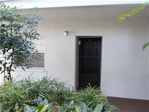 Main image for 5157 SILENT LOOP #104, NEW PORT RICHEY,FL34652. Photo 1 of 27