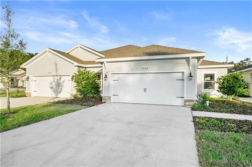 Photo of 1536 HIGHLAND PARK DRIVE, LARGO, FL 33770 (MLS # U8071217)