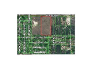 Photo of COUNTY LINE ROAD, SPRING HILL, FL 34610 (MLS # W7628217)