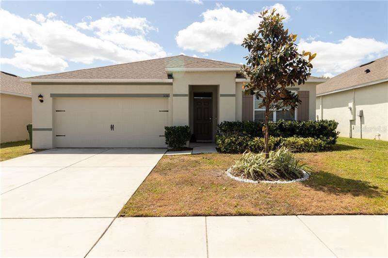 3136 COUNTRY CLUB CIRCLE, Winter Haven, FL 33881 - MLS#: S5049217