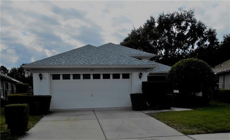 14458 TAMARIND LOOP, Brooksville, FL 34609 - #: W7820217