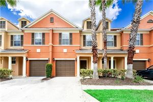 Photo of 7593 ASSEMBLY LANE, REUNION, FL 34747 (MLS # O5802218)