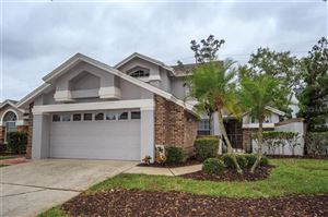 Photo of 742 BARRINGTON CIRCLE, WINTER SPRINGS, FL 32708 (MLS # O5826218)