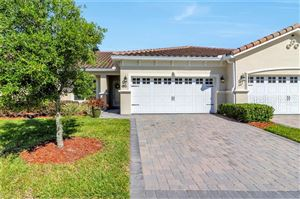 Photo of 2877 EASTHAM LANE, KISSIMMEE, FL 34741 (MLS # S5018218)