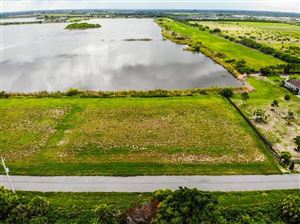 Main image for 2120 MAMOUTH TRAIL, RUSKIN,FL33570. Photo 1 of 12