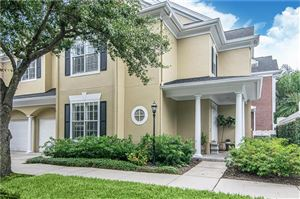 Photo of 944 HARBOUR BAY DRIVE, TAMPA, FL 33602 (MLS # T3200218)