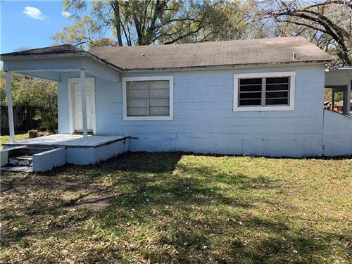 Main image for 3204 ORIENT ROAD, TAMPA, FL  33619. Photo 1 of 1