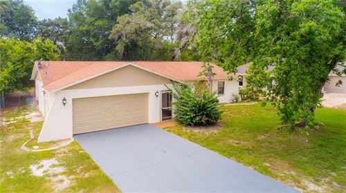 Main image for 4343 MERCHANT AVENUE, SPRING HILL,FL34608. Photo 1 of 35