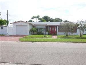 Main image for 3201 59TH WAY N, ST PETERSBURG, FL  33710. Photo 1 of 18
