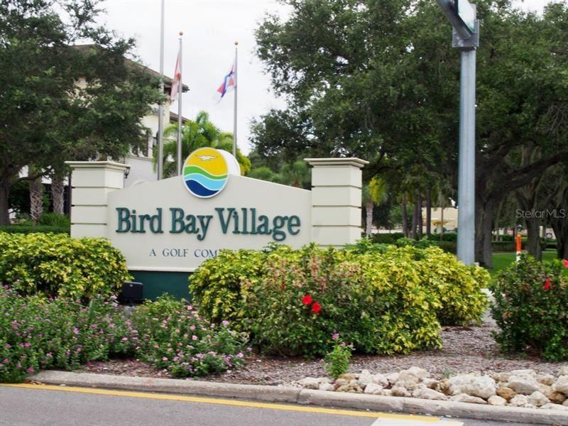 Photo of 1202 BIRD BAY WAY #311, VENICE, FL 34285 (MLS # A4478218)