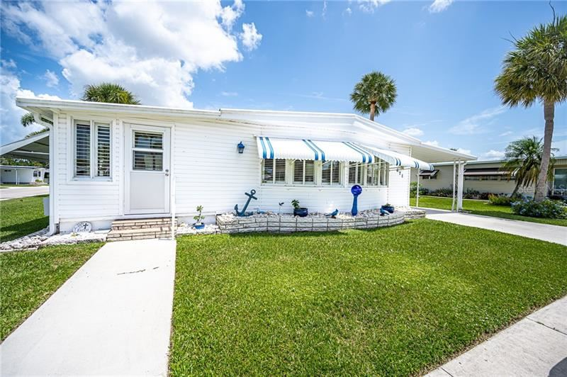 671 LILY OF THE VALLEY DRIVE, Venice, FL 34293 - #: D6113218