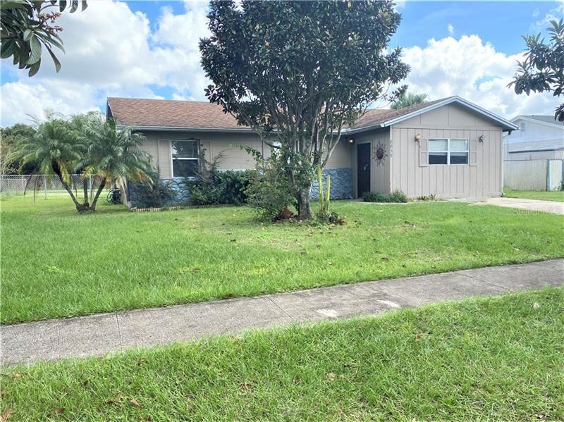 8039 TOMPKINS SQUARE, Orlando, FL 32807 - #: O5902218