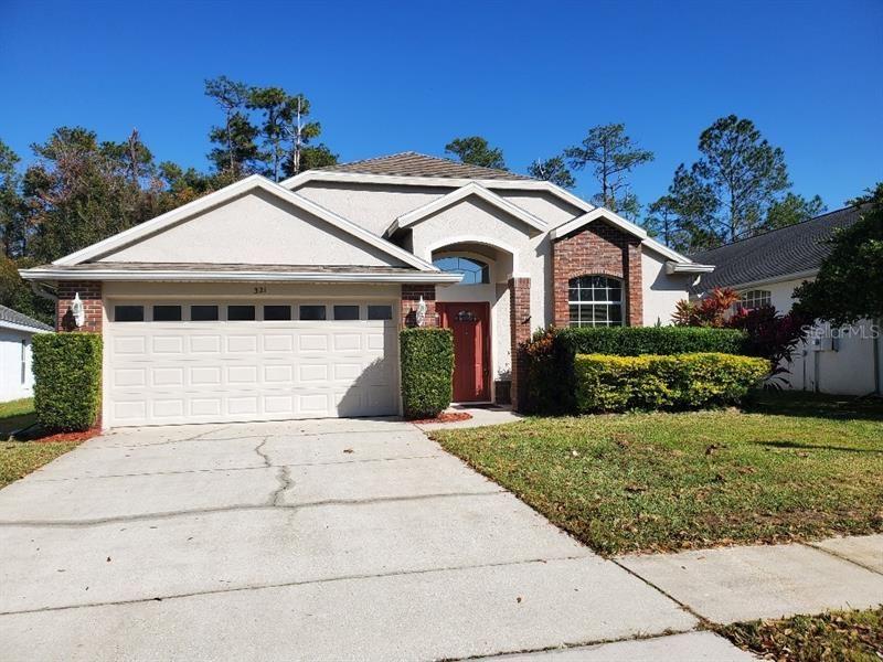 321 LEXINGDALE DRIVE, Orlando, FL 32828 - #: O5913218