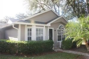 12230 SHADY SPRING WAY #106, Orlando, FL 32828 - #: O5915218