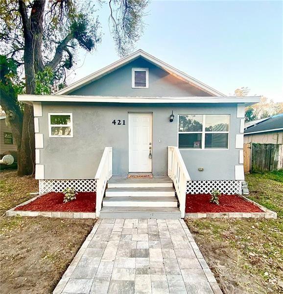 421 1ST STREET, Orlando, FL 32824 - #: O5925218