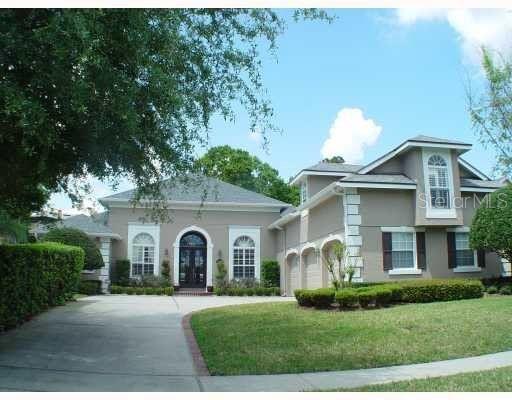 5043 SAILWIND CIR, Orlando, FL 32810 - #: O5971218