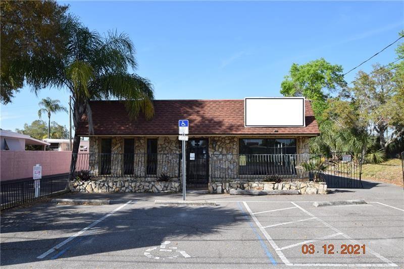 2596 NURSERY ROAD, Clearwater, FL 33764 - #: T3301218