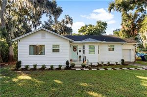 Photo of 1520 AVENUE L NW, WINTER HAVEN, FL 33881 (MLS # L4912219)