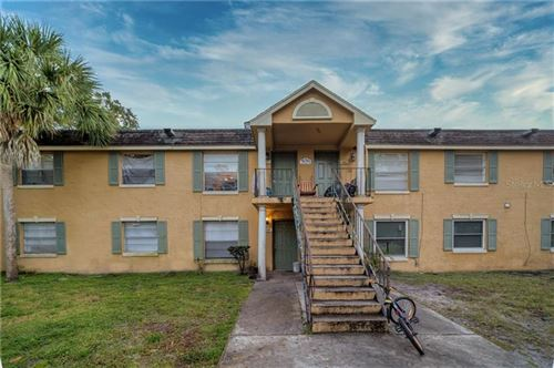 Photo of 7626 FOREST CITY ROAD #51, ORLANDO, FL 32810 (MLS # O5908219)